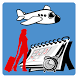 Roster Minder for Airline Crew by rosterminder.com
