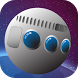 Rocket - The Space Tour by Puneesh Inc.