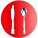 Cooking Recipes offline by John Kanathon