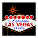 Las Vegas Best Traveling Tips by Twayesh Projects