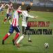 Skill FIFA 17 by Banda Naira