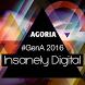 #GenA 2016 Insanely Digital by Vigo Universal