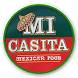 Micasita Mexican Food by wServe