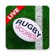 Rugby LiveScore 2015 by zv.apps