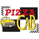 Pizza Cab by Clickfood GmbH