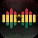 Radio Ghana by Fm Radio Tuner