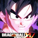 Guide Dragon Ball Tenkaichi 2 by Anggine Amrul