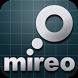 Mireo Tracker BR by Mireo
