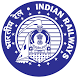 Get Indian Railway Info by ShopKida Inc.