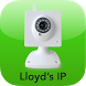 Lloyds IP by Lloyd's Electronica SA de CV