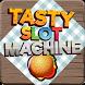 Tasty Slot Machine - Vegas Casino