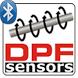 DPF-CUERDA by Convertidores NFC