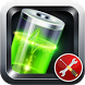 Repair Battery Fix by WebTrader