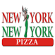 Ny Ny Pizza by TenXer Apps LLC