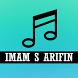 Dangdut Lawas IMAM S ARIFIN Lengkap by SPOTMUSIC Ltd.
