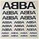 ABBA ABBA Songs