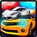 Real Nitro GT Racing 2014 Free by Racing Games Pro