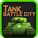 Super Tank 2 - Tank 1990 by TBT Digital Games