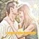 100 cerita cinta romantis by singdroid