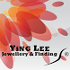 YingLee Findings by Creasant MobileTech Ltd