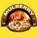 Mulberry 1965 by CRMBOOST LLC