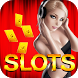 Slots-Free Spin Madness by Slot Slot Slots