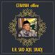 Ceramah Said Aqil Siradj Offline by Game Edukasi Anak