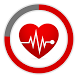 Instant Heart Rate Monitor by AppAspect Technologies Pvt. Ltd.