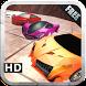 Hill Climb Stunt Racing Car 3D by INSANE GAMES STUDIO