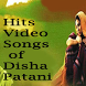 Hits Video Songs of Disha Patani by learn more