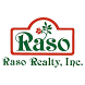 Raso Realty by iTourMedia