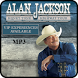 All Songs Alan Jackson by Lieder Dev