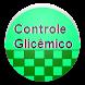 Controle Glicemico by Alexandre Lira