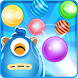 Bubble Candy Shooter by MagicTeamHNVN