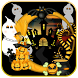 Halloween LiveWallpaper by Mobile Masti Zone