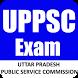 UPPSC (Uttar Pradesh) Quiz by ML Edutech