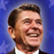 Reagan Quoter by MyReliableGames