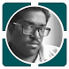 Karthik en by NMInformatics LLC 7