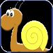 Snail Stew by NYCelt LLC