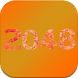 2048 game classic puzzle by OPM Dev