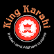 King Karahi by Order Directly