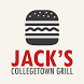 Jack's Grill by OrderSnapp Inc.