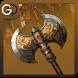 GameQ: Total War Warhammer by Publish Adventures