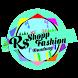Rs Shop