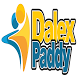 Dalex Paddy by RedWater Technologies