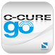 C•CURE GO by Tyco Security Products (Sensormatic Electronics)
