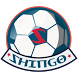 Football Soccer Referee Shingo by SpecialOne Studio