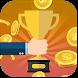 Money Tycoon by App Developer 2018