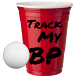 Track My BP (Beer Pong Stats) by Track My EDM