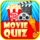 Guess the movie quiz by VizyyGames